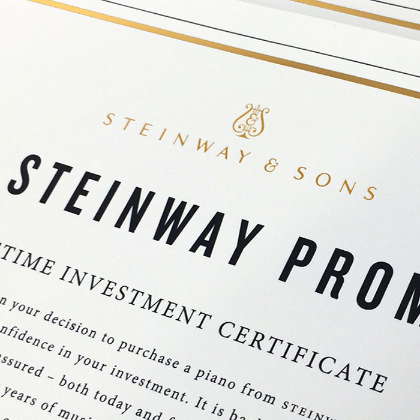 http://www.steinway.com/misc/lifetime-trade-up-promise