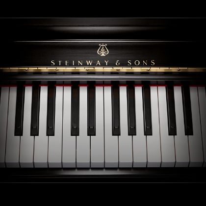 http://www.steinway.com/news/features/utilty/cleaning-your-piano