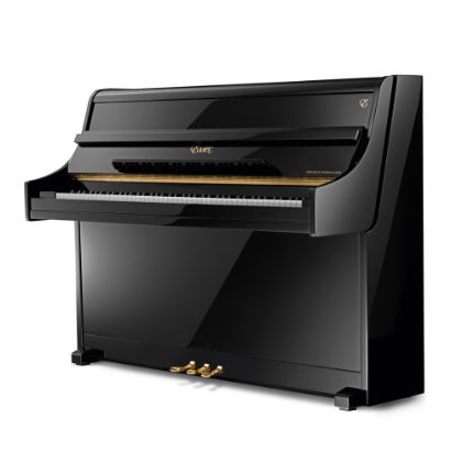 https://www.bostonpianos.com/pianos/essex/upright/eup-108c