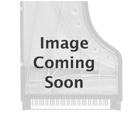 /pianos/used/B191500-request