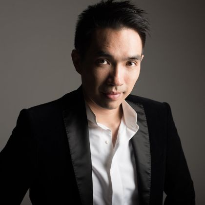 /news/steinway-artist-events/warren-lee-recital