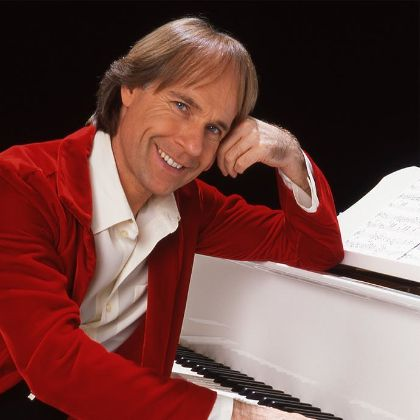 /news/steinway-artist-events/richard-clayderman-recital
