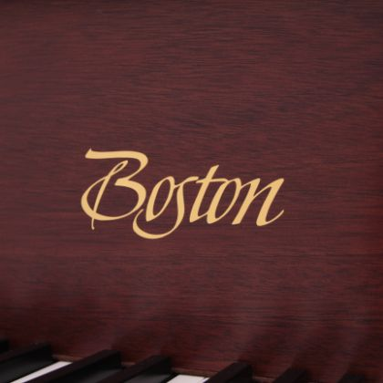 /pianos/used/B175039-request