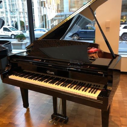 /pianos/used/158964-form