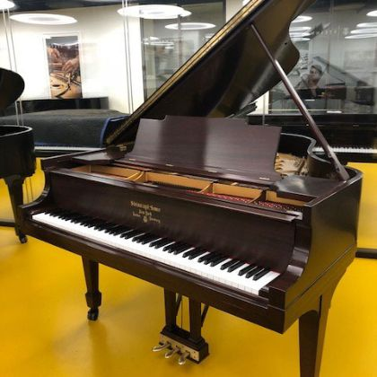 /pianos/used/230757-form