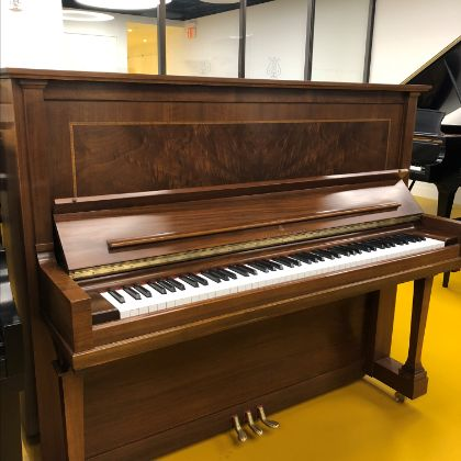 /pianos/used/520442-form