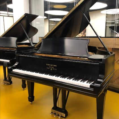 /pianos/used/53098-form