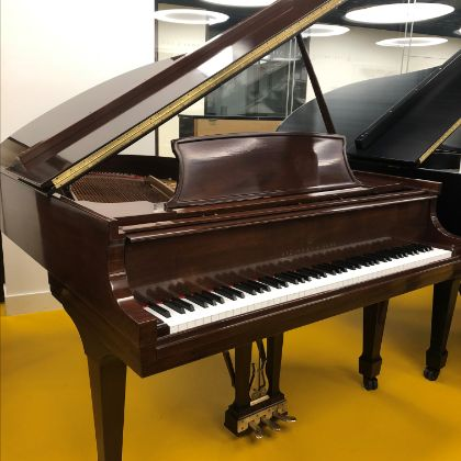 /pianos/used/571553-form
