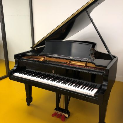 /pianos/used/586891-form