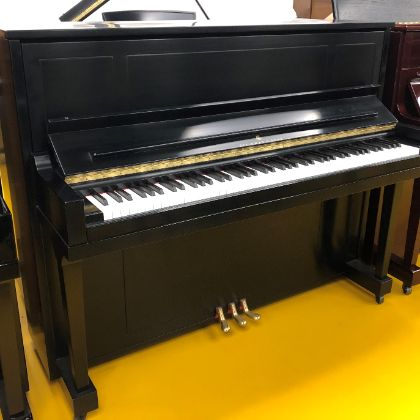 /pianos/used/588943-form