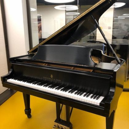 /pianos/used/592728-form