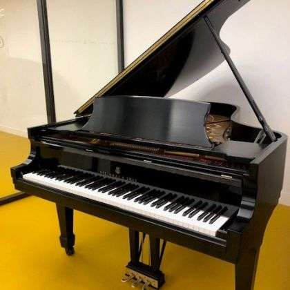 /pianos/used/599046-form