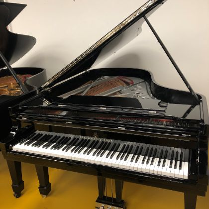 /pianos/used/599359-form