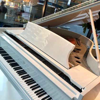 /pianos/used/600300-form
