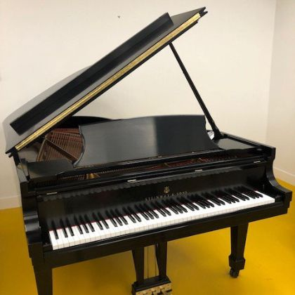 /pianos/used/601242-form