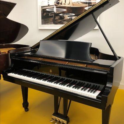 /pianos/used/601424-form