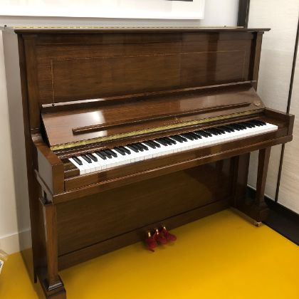 /pianos/used/604439-form