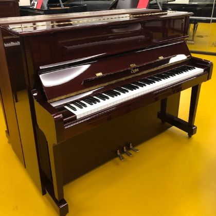 /pianos/used/B164159-form