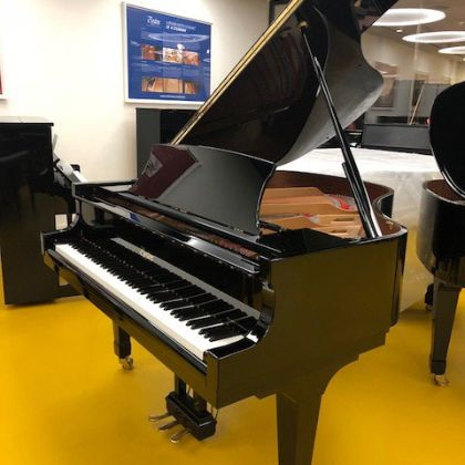 /pianos/used/B176344-form