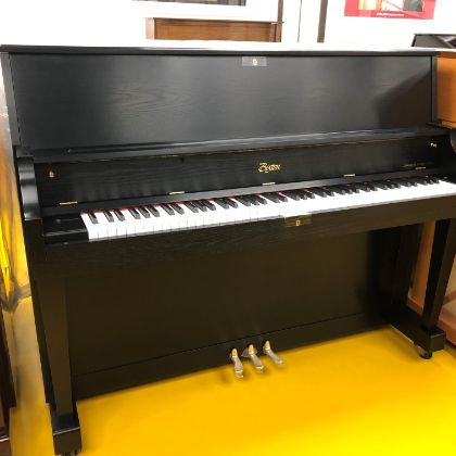 /pianos/used/B182974-form