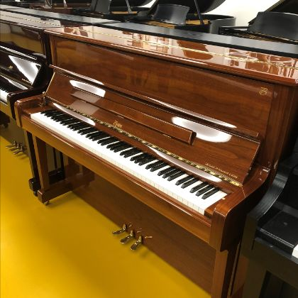 /pianos/used/B186365-form