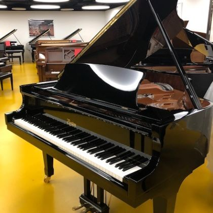 /pianos/used/B175827-request