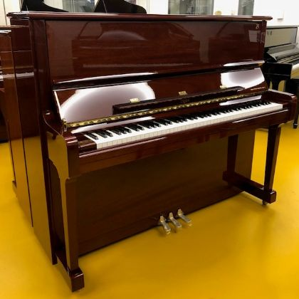 /pianos/used/B188033-form
