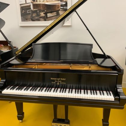 /pianos/used/53098-request