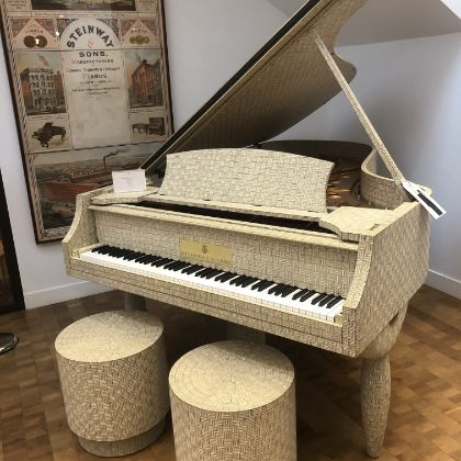 /pianos/used/563298-request