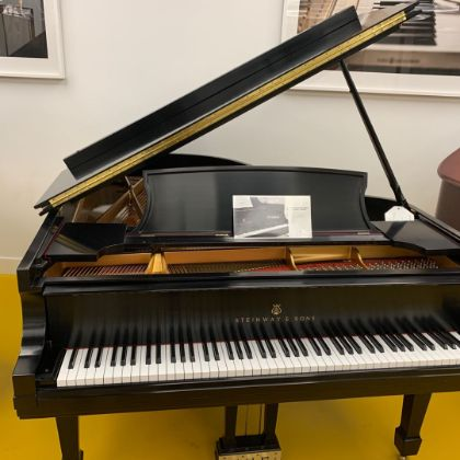 /pianos/used/570315-request