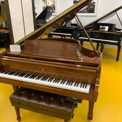 /pianos/used/574325-request
