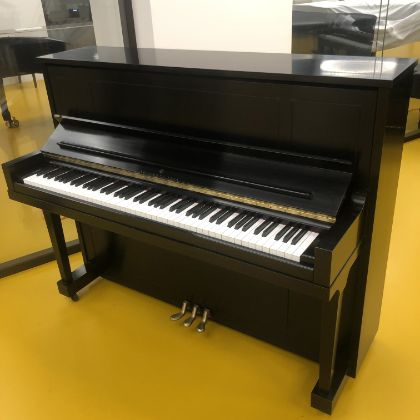 /pianos/used/602552-request