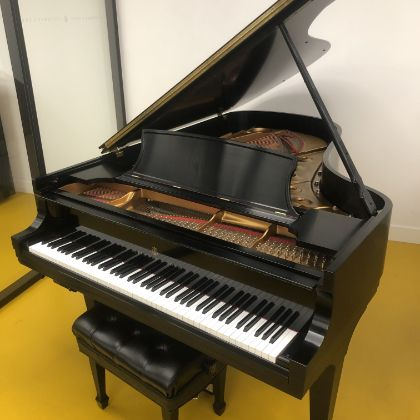 /pianos/used/598002-request