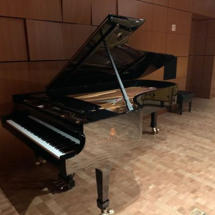 /pianos/used/597501-request