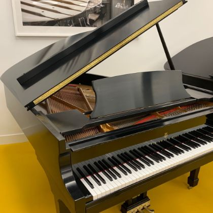 /pianos/used/599397-request