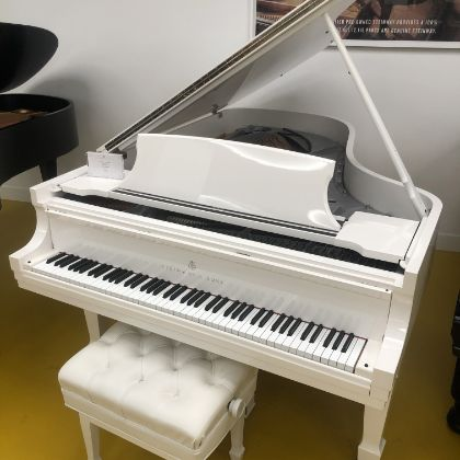 /pianos/used/600980-request