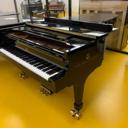/pianos/used/604751-request