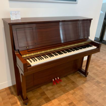 /pianos/used/607892-request