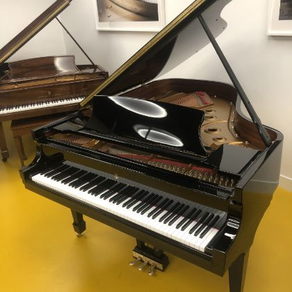 /pianos/used/607967-request
