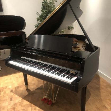 /pianos/used/610137-request