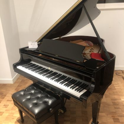 /pianos/used/597785-request