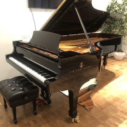 /pianos/new/612839-request