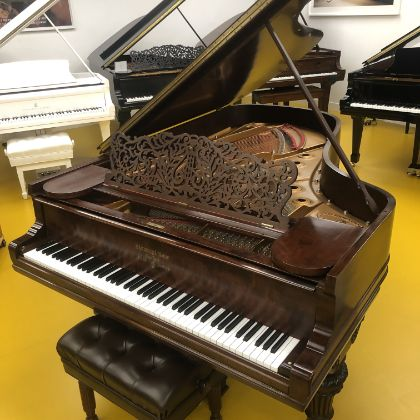 /pianos/used/81543-request