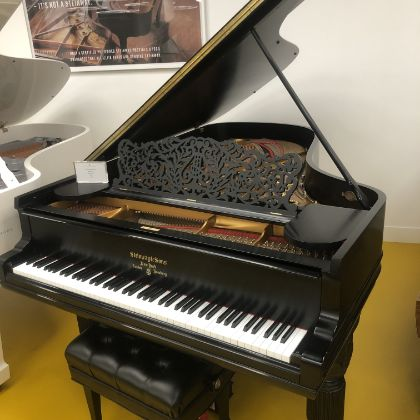 /pianos/used/88953-request