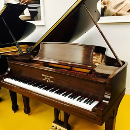 /pianos/used/224563form