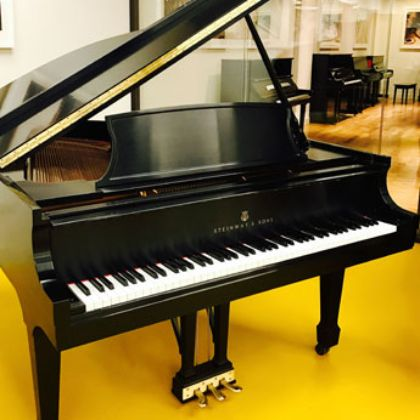 /pianos/used/571635form