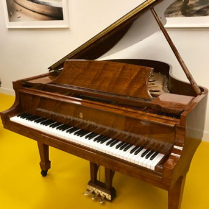 /pianos/used/593665form