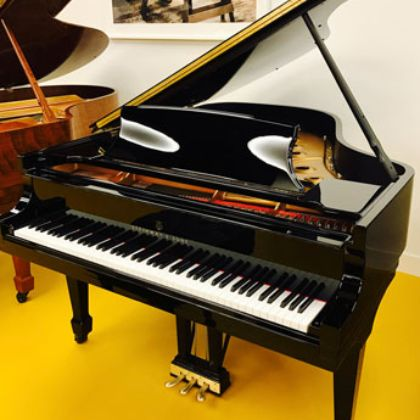 /pianos/used/598039form