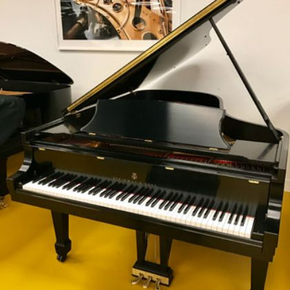 /pianos/used/599359form