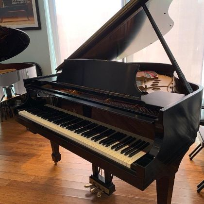 /pianos/used/461428-request